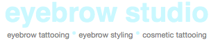 Eyebrow Studio